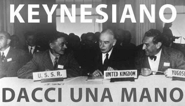 keynesiano ussr