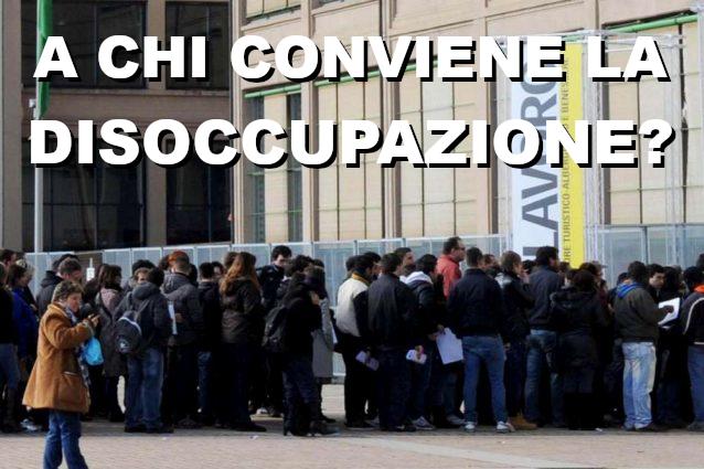 disoccupati-lavoro-italia-638x425