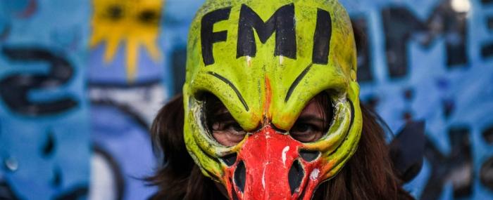 Argentina_Fmi