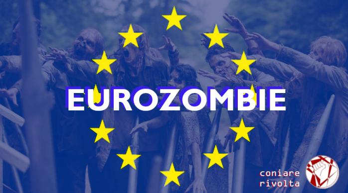 eurozombie