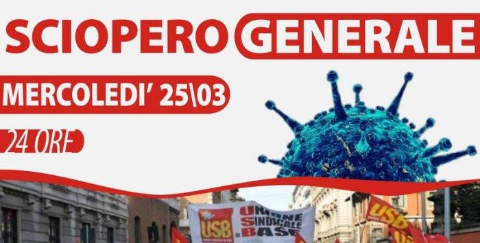 csm_immagine_sciopero_marzo_2020_de1f126869