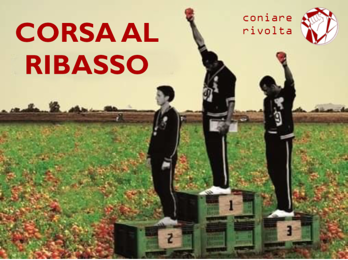corsaalribasso